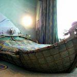 Двуспальная кровать: покупка без сожаления