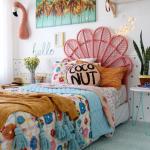 Топ-5 важных правил выбора подростковой мебели