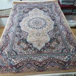 Основные преимущества иранских ковров