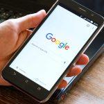 Нужен ли вам мобильный интернет