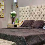 Как правильно выбрать кровать для дома