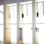 Лифт для шкафов и гардеробных