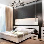 Что такое модульная мебель для спальни и ее особенности