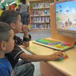 Как выбрать игры для ребенка в разном возрасте