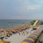 Отдых на Черном море и его особенности