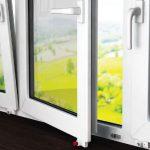Как выбрать хорошие окна для дома