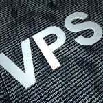 Аренда виртуального сервера: плюсы и минусы