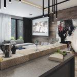 Дизайн интерьера: как правильно оформить разные комнаты
