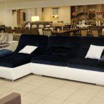 Модульный диван: преимущества и особенности