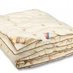 Одеяла из верблюжьей шерсти – плюсы и минусы