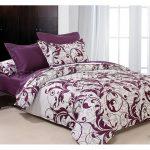 Какое постельное белье отличается качеством
