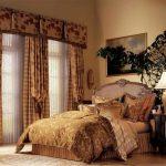 Стильное оформление окна в комнате — О Комнате