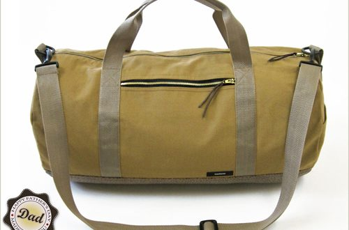 156d107f0248 Дорожная сумка своими руками