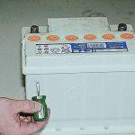 Как сделать электролит | Руки-крюки