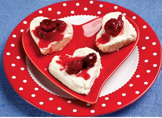Готовим подарки ко Дню Святого Валентина (32 фото)