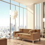 Дизайн интерьера: 3D-визуализация — О Комнате