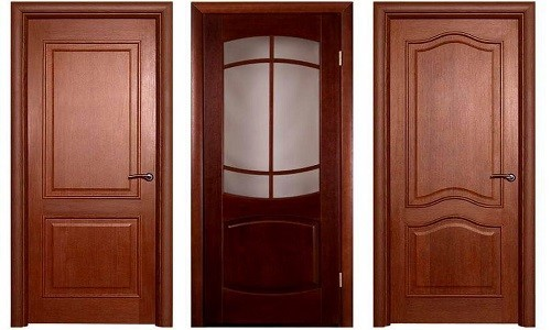 Как собрать коробку мдф для дверей