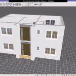 Бесплатные программы для самостоятельного проектирования дома в 3D