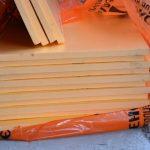 Преимущества и технология утепления балкона пеноплексом