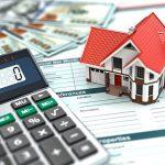 Кредиты под залог квартир, домов, земельных участков