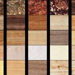 Порода древесины для строительства деревянного дома