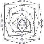 Фуксия из бисера: мастер-класс со схемами плетения и видео