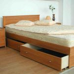 Кровать из досок своими руками: инструменты, материалы, процесс изготовления