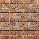 Кирпич облицовочный – лучший строительный материал