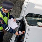 Водитель отсудил у дорожников более 115 тысяч рублей