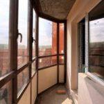 Советы по отделке 6 м лоджии и балкона