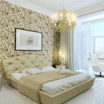 Особенности дизайна комнаты 16 кв. м — О Комнате