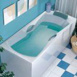 Способы реставрации ванны в домашних условиях