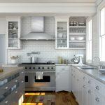 Как правильно выбрать вытяжку для кухни: изучаем вопрос