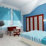 Дизайн детской комнаты для мальчика делайте соответствующий его возрасту — О Комнате