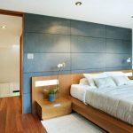 Какие стеновые панели для внутренней отделки выбрать