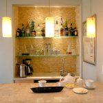 ? Дизайн очень маленькой кухни 3 кв.м.