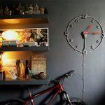 Настенные часы – дух времени