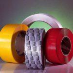 Полипропиленовая лента – экономный упаковочный материал