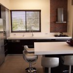 Интерьер кухни 2 на 2: особенности дизайна — О Комнате