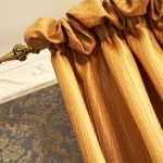 Как подобрать шторы для дома?