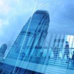 Особенности покупки недвижимости на нашем рынке