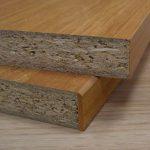 Как устроена корпусная мебель: мебельные материалы и комплектующие