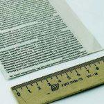 Сова из газетных трубочек своими руками: пошаговый мастер-класс