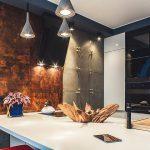 Советы по декору интерьера обычными корягами — О Комнате