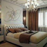 Оригинальный дизайн кухни, гостиной размером 10 кв. метров — О Комнате