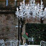 Классические и современные светильники от итальянской фабрики Masiero