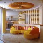Полезные советы по дизайну кухни-гостиной размеров 30 кв. метров — О Комнате