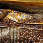 Лучшие ковры для Вашего дома