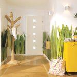 Идеи для дизайна интерьера прихожей: классические и необычные — О Комнате