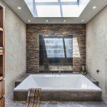 ? Красивый дизайн ванных комнат от Centric Design Group